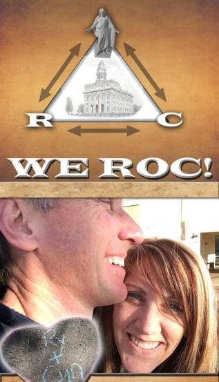 we-roc