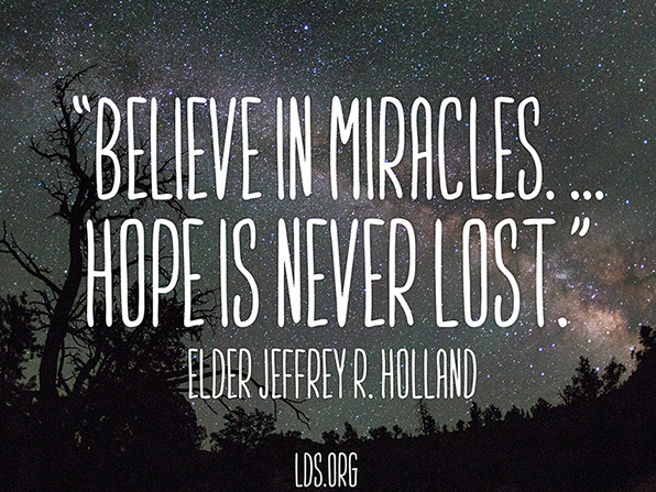 quote-holland-miracles-1216789-gallery.jpg