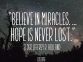 quote-holland-miracles-1216789-gallery