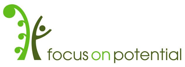 FOP_Logo_White_Med