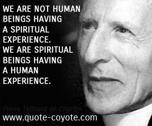Pierre-Teilhard-de-Chardin-spiritual-quotes
