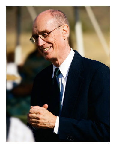 president-eyring-meetinghouse-dedication.jpg