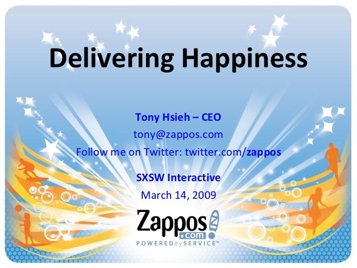 zappos-sxsw-31409-1-728